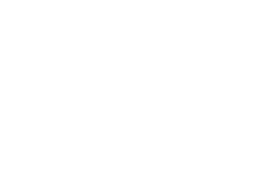 Design Thinking Marketing Agency