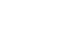 Design Thinking Digital Marketing Agency