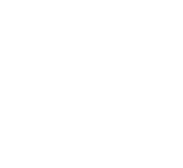 Design Thinking Logo white