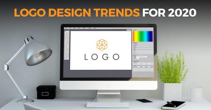 Top Logo Design Trends