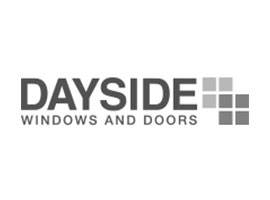 Dayside Windows and Doors Logo