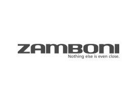 Zamboni Logo