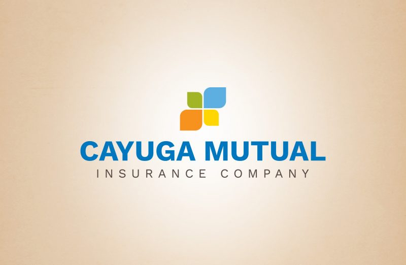 Cayuga Mutual Brand